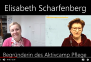 Interview mit Claudia Henrichs